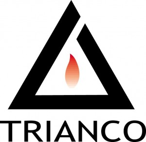 Trianco Stoves